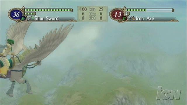 Thumbnail for version as of 16:46, September 13, 2012