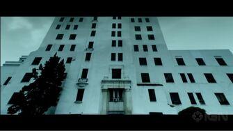 The Scribbler - Exclusive Trailer