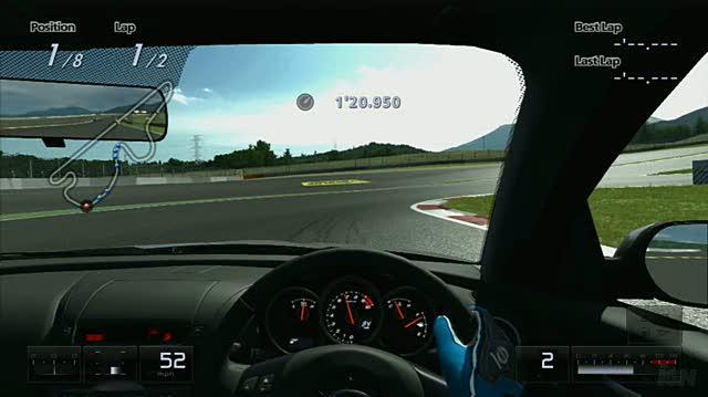 Thumbnail for version as of 20:26, September 13, 2012