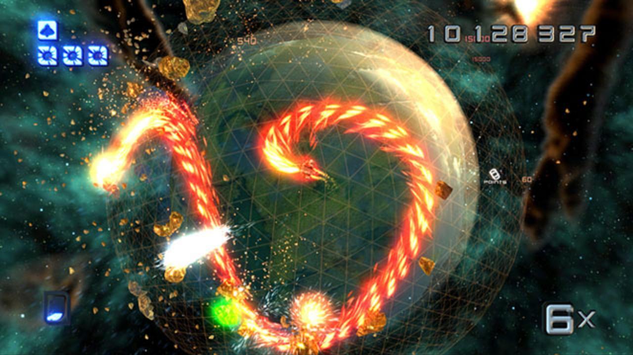 Thumbnail for version as of 15:57, September 13, 2012