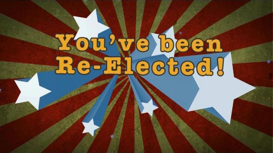 Thumbnail for version as of 14:56, September 14, 2012
