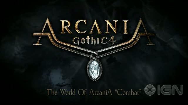 Thumbnail for version as of 09:05, September 14, 2012