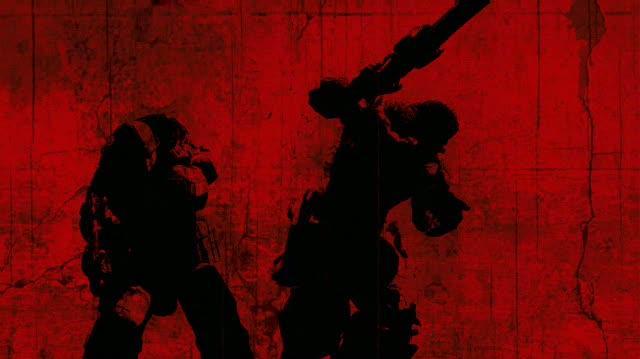 Thumbnail for version as of 20:03, September 13, 2012