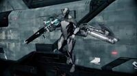 Warframe Boss Locations and Drops List | GuideScroll