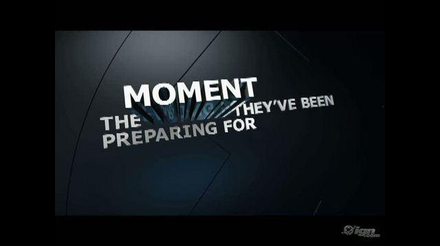 Thumbnail for version as of 04:45, September 14, 2012