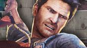 Thumbnail for version as of 01:30, September 15, 2012