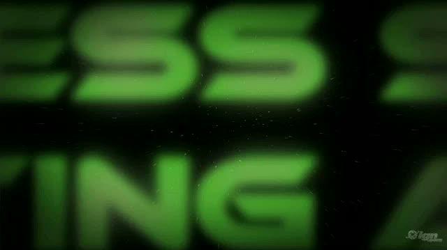 Thumbnail for version as of 03:35, September 14, 2012