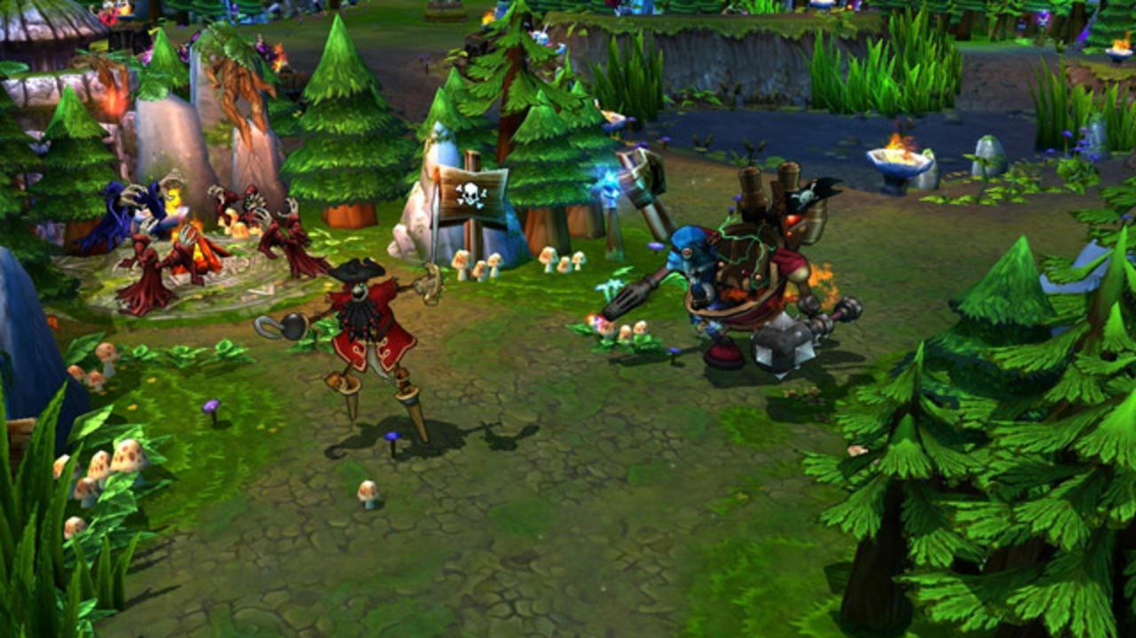 Thumbnail for version as of 10:18, September 14, 2012