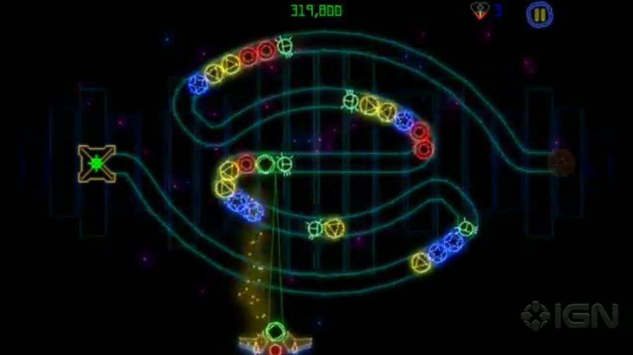 Thumbnail for version as of 23:42, September 14, 2012