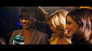 Mädelsabend - Trailer