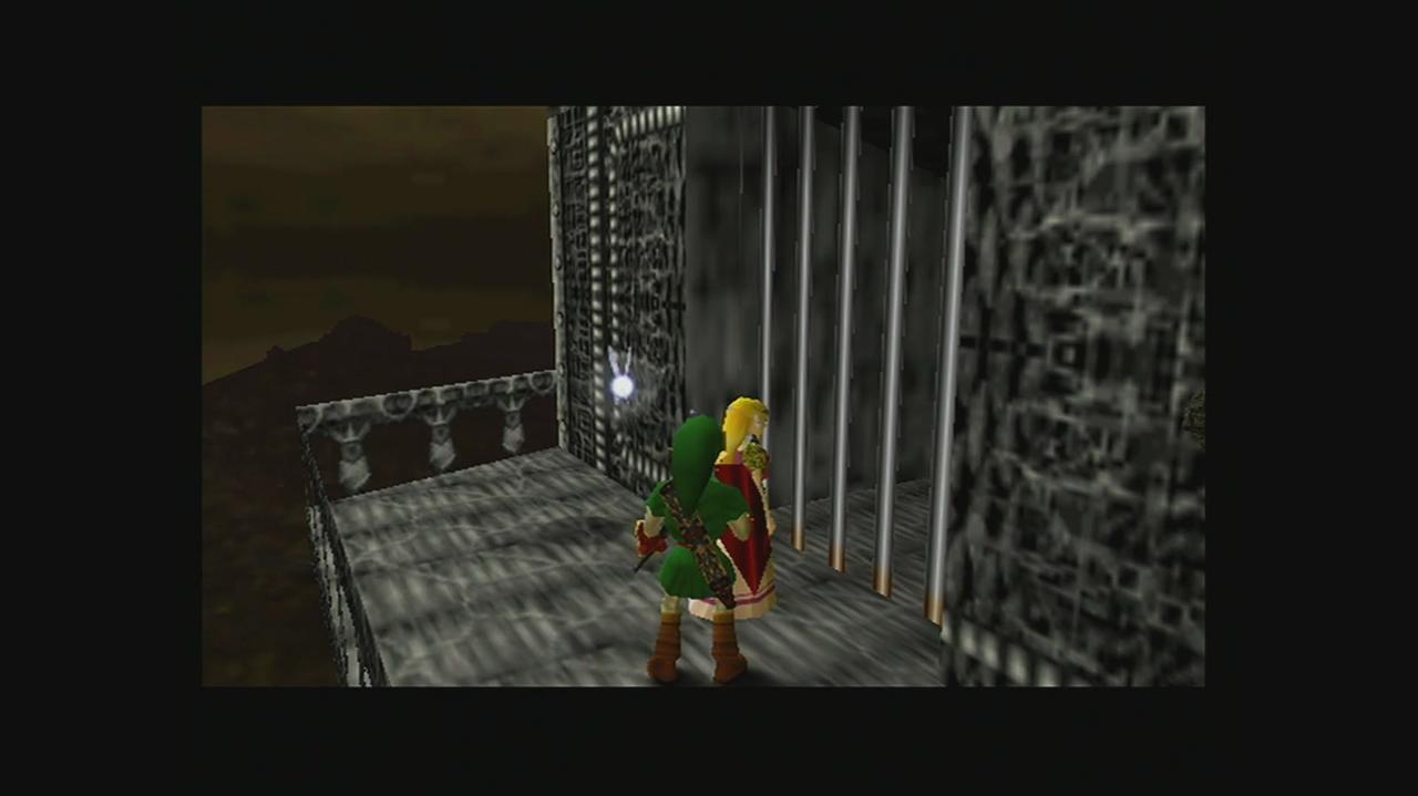 Thumbnail for version as of 17:37, September 14, 2012