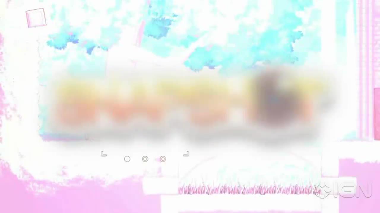 Thumbnail for version as of 00:23, September 18, 2012
