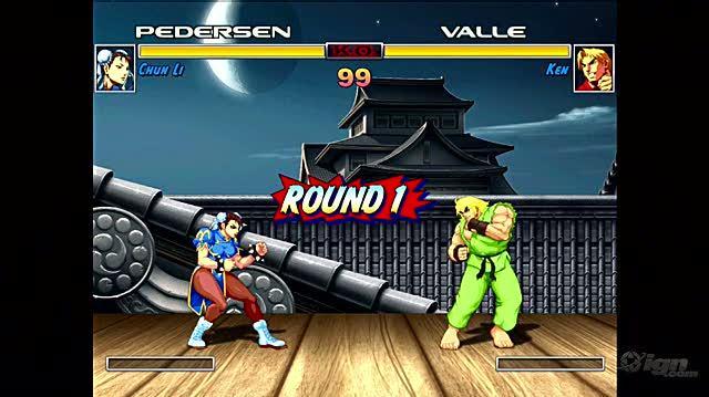 Thumbnail for version as of 05:41, September 14, 2012