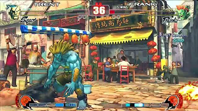 Thumbnail for version as of 05:20, September 14, 2012
