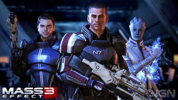 Thumbnail for version as of 22:25, September 14, 2012