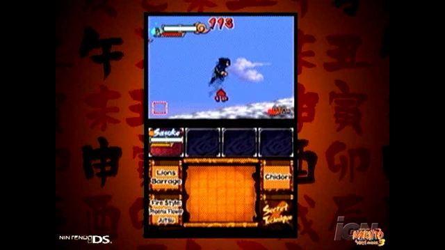 Thumbnail for version as of 15:34, September 13, 2012
