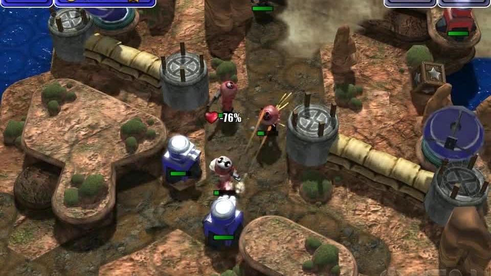 Thumbnail for version as of 00:53, September 15, 2012