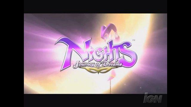 Thumbnail for version as of 18:49, September 13, 2012