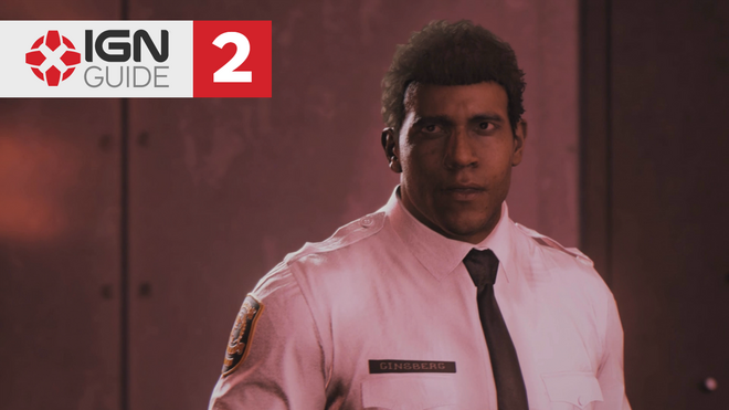 Mafia III - Story Mission This Changes Everything