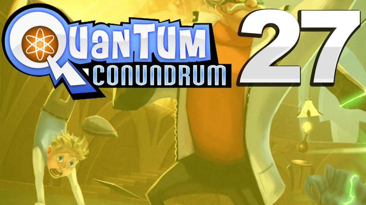 Thumbnail for version as of 00:17, September 15, 2012