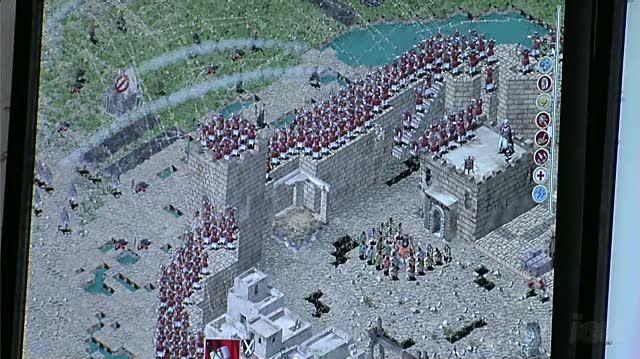 Thumbnail for version as of 20:16, September 13, 2012