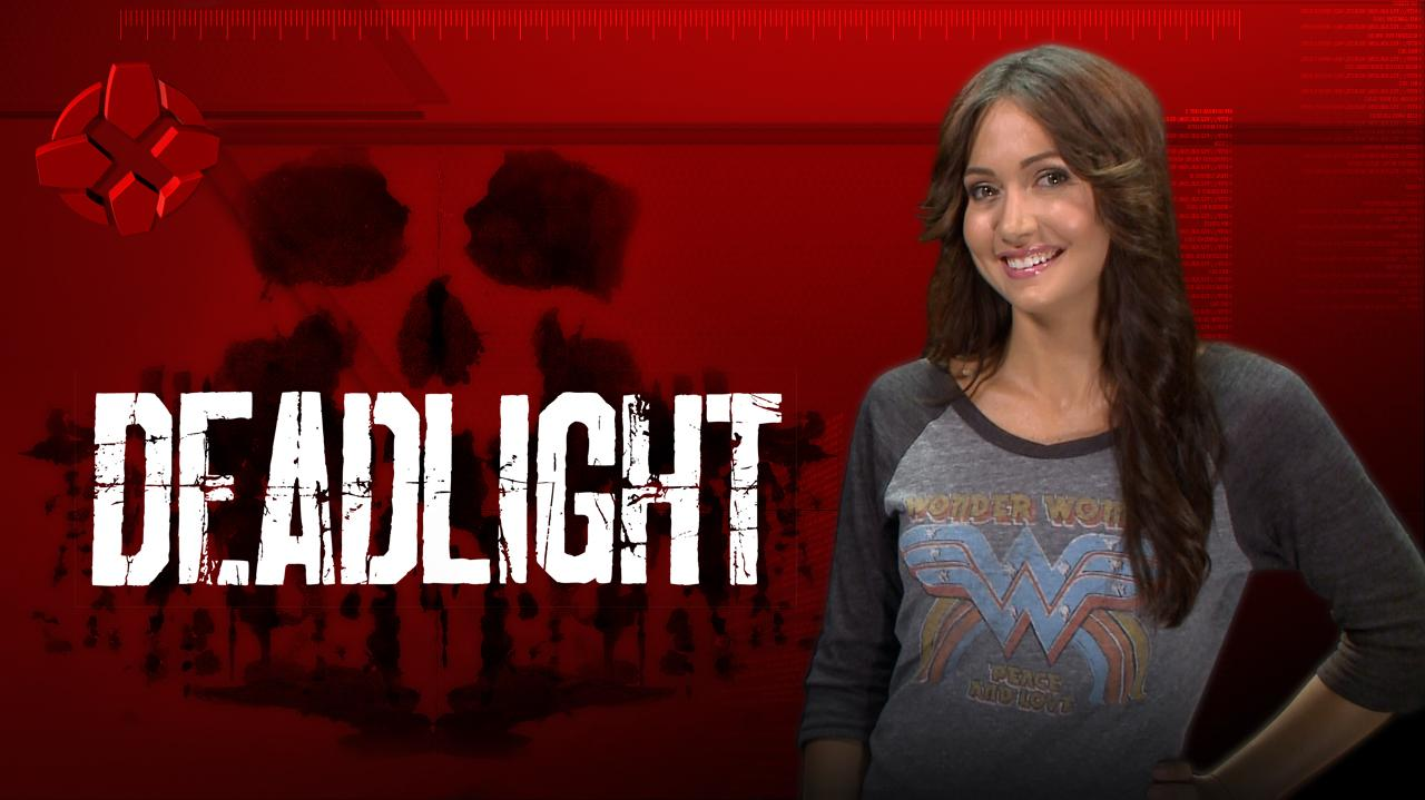 Thumbnail for version as of 10:25, October 14, 2012
