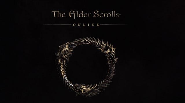 The Elder Scrolls Online First Trailer