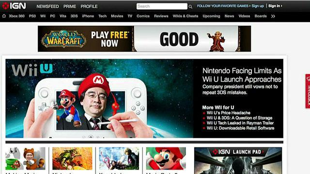 Thumbnail for version as of 23:46, September 14, 2012