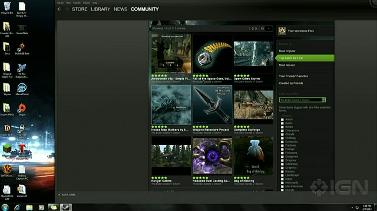 Thumbnail for version as of 22:01, September 14, 2012