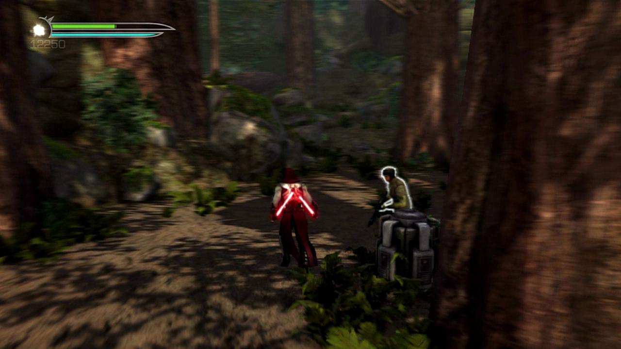 Thumbnail for version as of 13:35, September 14, 2012