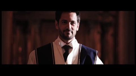 11-11-11 (2011) - Open-ended Trailer for 11.11.11