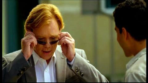 CSI Miami Complete Season 8 (2011) - Home Video Trailer for CSI Miami - Complete Season 08