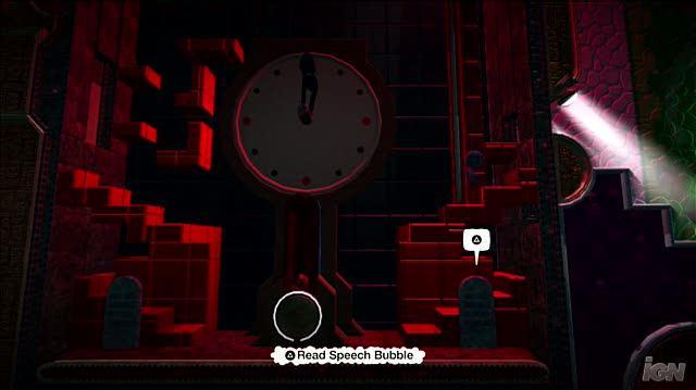 Thumbnail for version as of 01:41, September 14, 2012