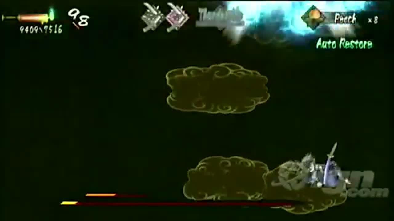 Thumbnail for version as of 21:10, September 14, 2012