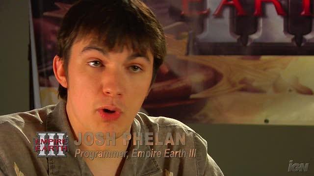 Thumbnail for version as of 18:21, September 13, 2012