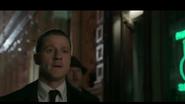 Gotham The Dark Side Of Gotham