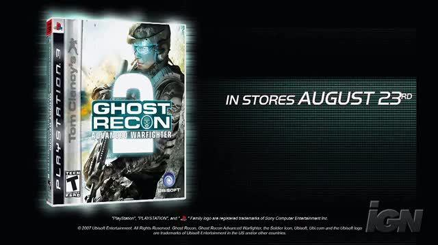 Thumbnail for version as of 17:27, September 13, 2012