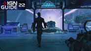 Borderlands The Pre-Sequel - Chapter 9 Watch Your Step (pt 2)
