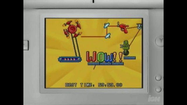 Thumbnail for version as of 21:49, September 13, 2012