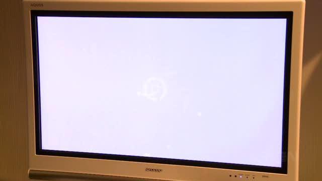 Art Style Rotozoa Nintendo Wii Gameplay - Nintendo Summit Unbelievable (Off Screen)