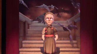 BioShock Infinite The Complete Edition - Launch Trailer
