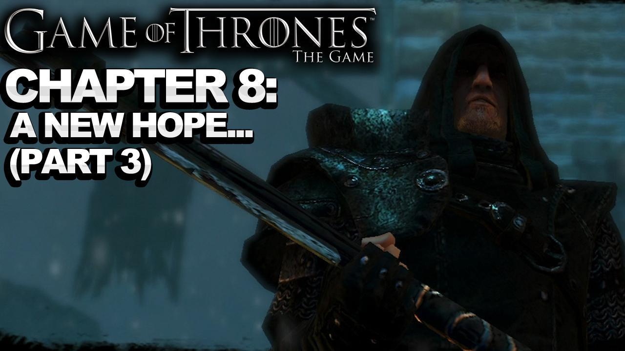 Thumbnail for version as of 23:55, September 14, 2012