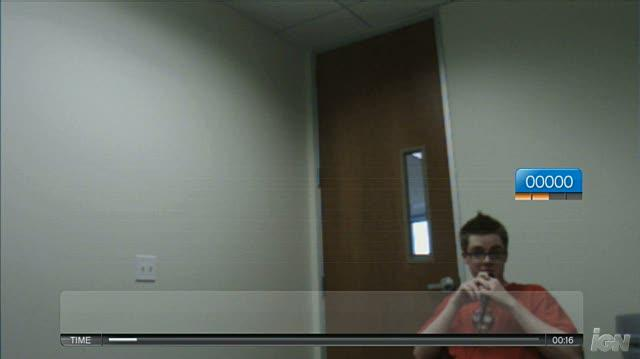 Thumbnail for version as of 17:32, August 2, 2012