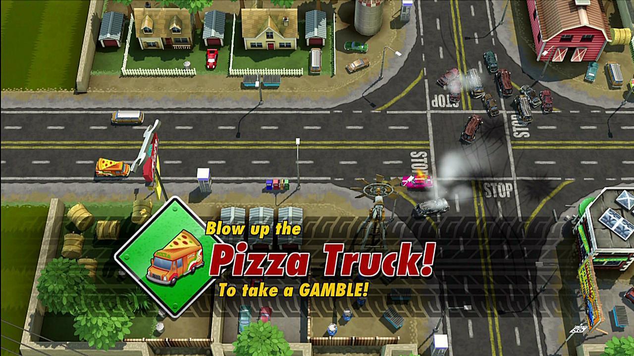 Thumbnail for version as of 17:58, September 14, 2012