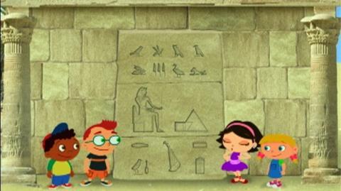 Thumbnail for version as of 18:08, September 25, 2012