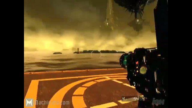 Thumbnail for version as of 00:46, September 14, 2012