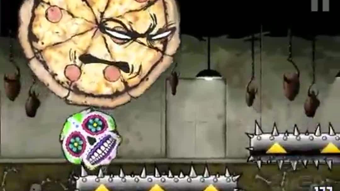 Thumbnail for version as of 22:22, September 14, 2012