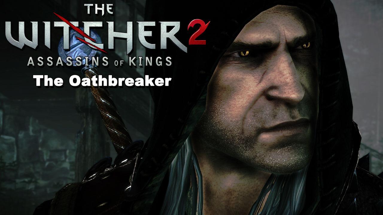 Thumbnail for version as of 23:34, September 14, 2012
