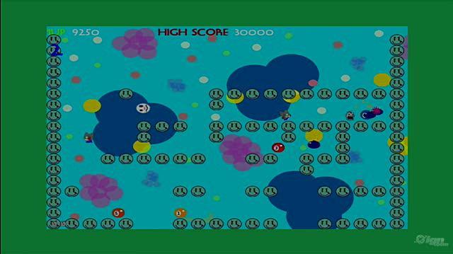Thumbnail for version as of 02:33, September 14, 2012