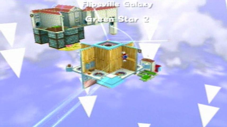 Thumbnail for version as of 15:26, September 14, 2012
